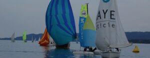 Read more about the article Carton plein sur le Haut-Lac